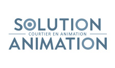 Solution animation - Courtier en animation - Partenaire de Camp Boute-en-train