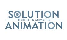 Solution animation - Courtier en animation - Partenaire de Camp Boute-en-train